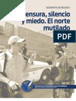 Sip Publicación Final