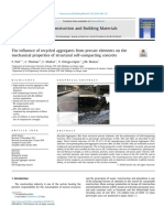 The influence of recycled aggregates from precast elements on the.pdf