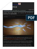 Neither Microsoft_ Nokia_ nor anyone else should fork Android. It's unforkable. _ Ars Technica.pdf