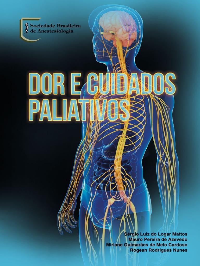 Array - ebook dor e cuidados paliativos  rh   pt scribd com