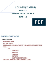 Tools for Dry Machining-5jul16