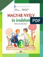 Carte limba maghiara clasa a II a (1)