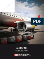 Facom Aerospace Catalogue