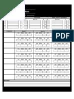 FCC Circuit Blank.pdf