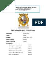 Libro Electro Ejerciciosresueltos Garrido Narrias I1