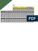 LEGER KLS XITP3 UAS des 2017 sujadi.pdf