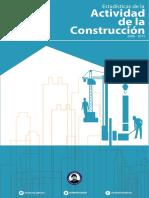 ANUARIO CONSTRUCCION 2015...pdf