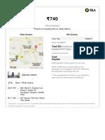 CRN1870808880 (1).pdf