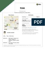 CRN1853021965.pdf