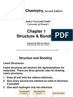 1. STRUCTURE AND BONDING _ rev.ppt