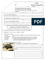 Ciências - Mensal Agosto.docx
