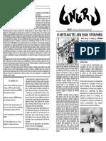Ghuru #02.pdf