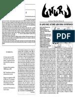 Ghuru #01.pdf