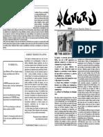 Ghuru #03.pdf