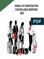 Curiosas armas requisadas por el FBI.pdf