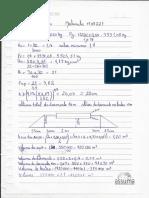 exercicio 2.pdf