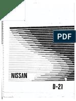 0686 Nissan+D21.pdf
