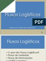 fluxoslogsticos-140313172806-phpapp02