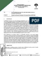 circ31_2014.pdf