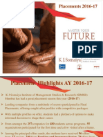 Placement_Highlights_2016-17.pdf