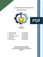 laporan elins.docx