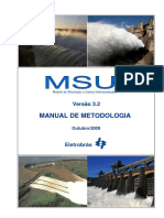 Manual_Metodologia_Eletrobras.pdf