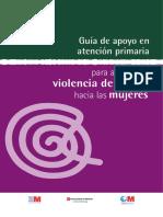 violencia-mujeres.pdf
