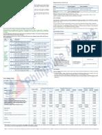 fba ir eff december 2017 revised.pdf