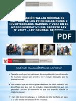 2.5.-PRODUCE-tallas-de-pesca.pdf
