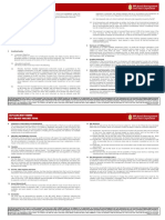 BPI Money Market EM 01012017(1).pdf