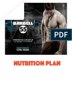 Barbell_55_Nutrition_Plan_by_Guru_Mann.pdf