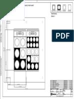 EQUAL TEE 1 1//4  UPVC GREY B5//3 CLASS E 90 DEG BS 4346//1 DURAPIPE
