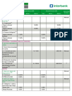 Credito_Vehicular_PN_DIC_DCCH2014.pdf
