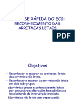 AULA DE ECG 1 (1).pdf