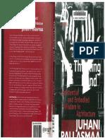 214255178-The-Thinking-Hand.pdf