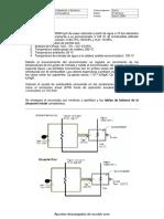 'Wuolah-free-PROBLEMA GET 3 Economizador.pdf'