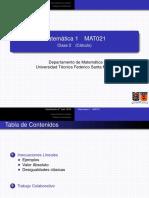 Clase 2_Calculo_pub.pdf