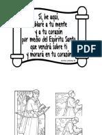 Ejercicios PNL
