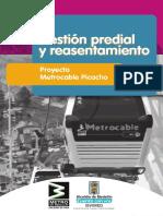Cartilla-Metrocable-Picacho.pdf