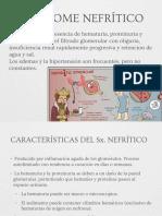 TOBÍAS CASTAÑÓN FERNANDA (3).pptx