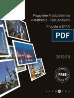 Cost Analysis - Metathesis.pdf