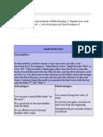 Bible Marking.docx