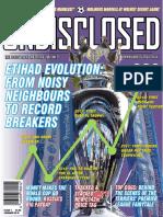 undisclosed magazine low res
