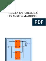 paralelo.pdf
