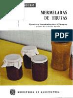 hd_1969_04.pdf