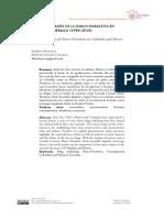 UNA CARTOGRAFÍA DE LA NARCO-NARRATIVA EN.pdf