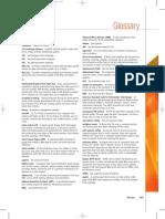 Glossary.pdf