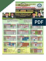 Kalender Pendidikan 2018_disdik.pdf