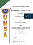 derecho civil1.docx