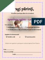 Afis gradi1.docx